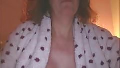 55yo From Torquay on Webcam