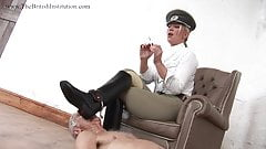 Beneath Her Boots. Full Clip.'s Thumb