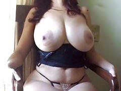 MILF Maritza Mendez