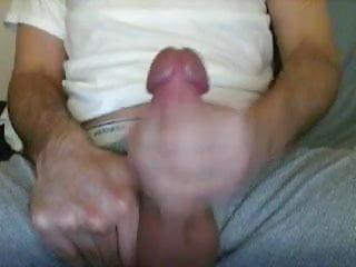 penis cum pics svart hvit kjønn kanal