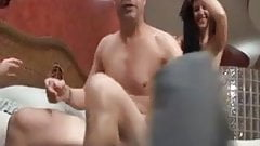 Mia malkova ass fucked porn video tube abuse