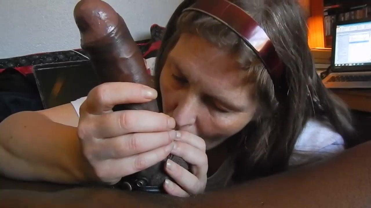 worshipping women Sperm