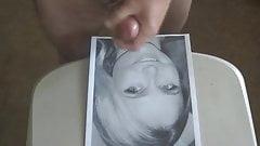 Hayden Panettiere Tribute #2