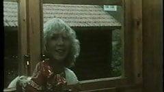 Vintage 70's Swedish Porn
