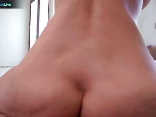 Japanese people having sex