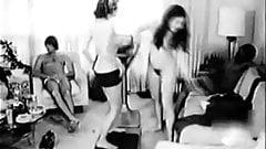 God! Well junior miss nudist 3gp seems brilliant