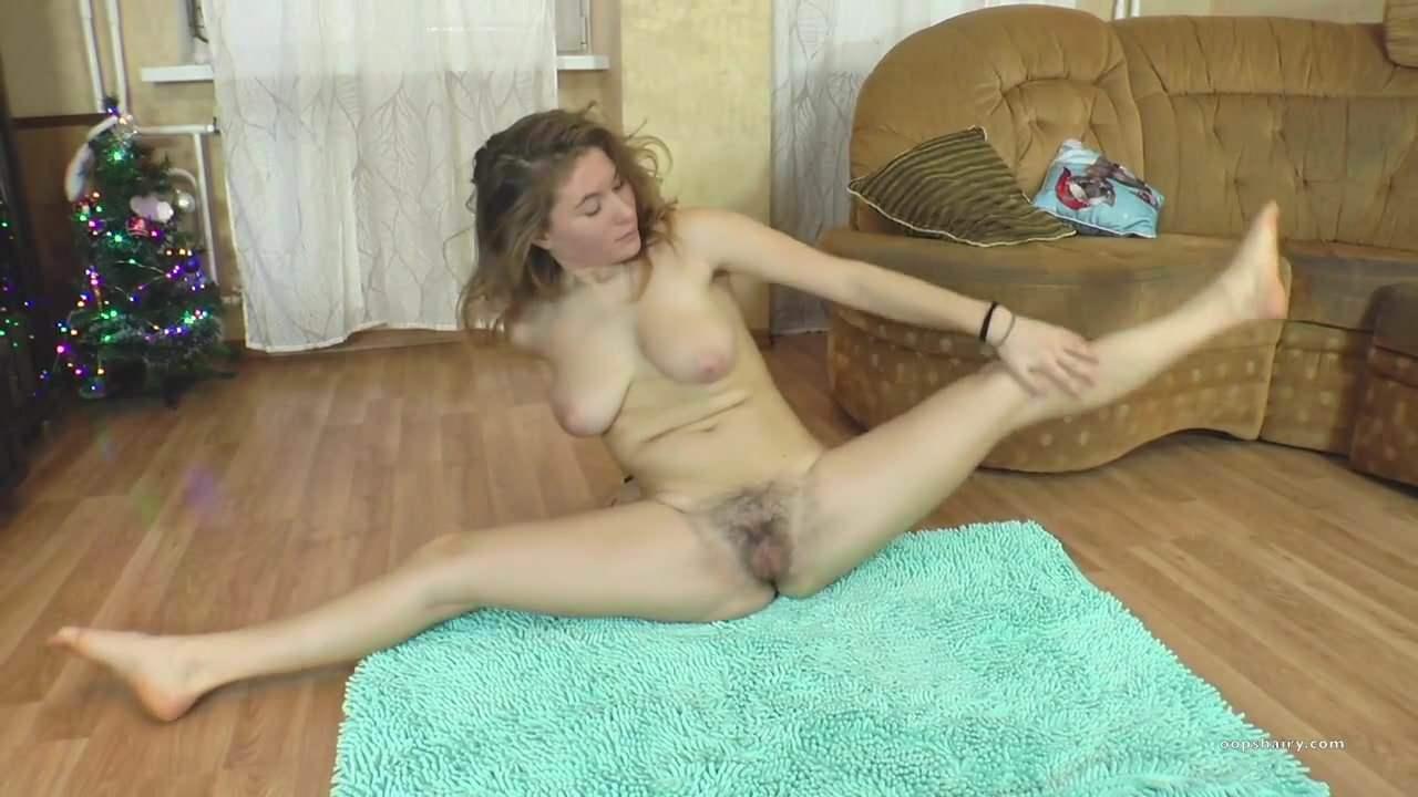 Teen gay sex tube-5574