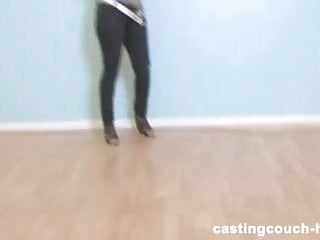 Castingcouch Hd Bubbly Whore Casting
