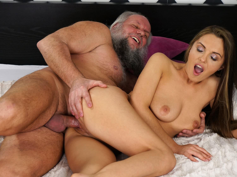 Nude Photo HQ Brand new shyla styles porn clips