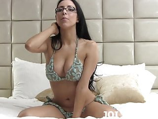 I have been waiting all day to watch you jerk off JOI