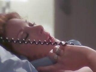 La Vergine, il Toro e il Capricorno 1977