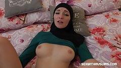 Yes!!! Is it true, czech pornstar Belle Claire is back! She