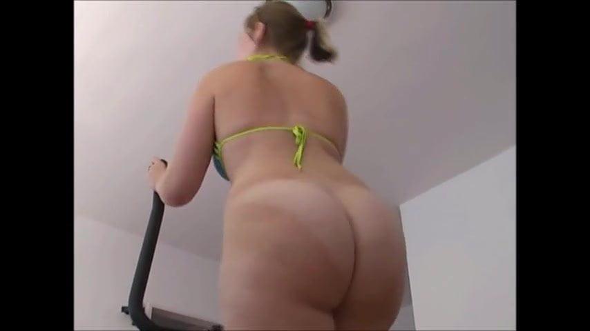 Amateur cam live shower spy