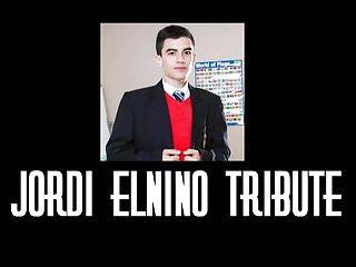Download video bokep Jordi El Nino Tribute - Living the Dream  Mp4 terbaru