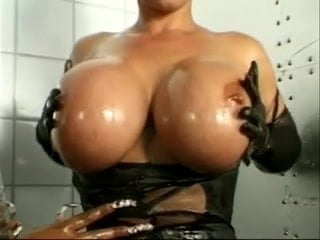 Taboo 2 porno