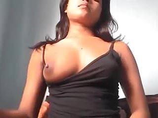 Hot Desi Teen