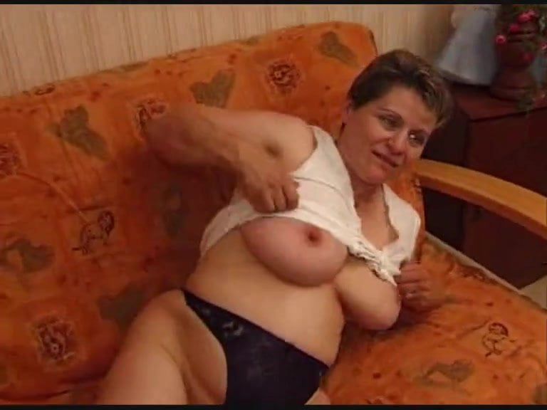 French Mature - R20 Free French Mature Tubes Porn Video E0-6300