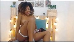 sabb webcam ebny teen