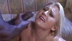 Xxx I love my huge tits