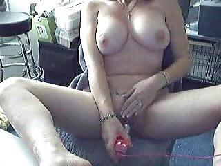 Yahoo nude adult site - Mummy sent me this on yahoo