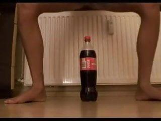 Coca cola employment virgin islands - Coca-cola