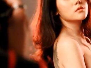 Download video bokep Indo Model Foto Sesion Mp4 terbaru