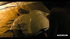 Maggie Gyllenhaal in The Deuce - S01E04