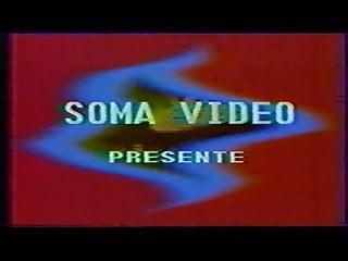 Baiseuses pour week end tres special (1982)