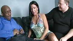 Milf and hubby