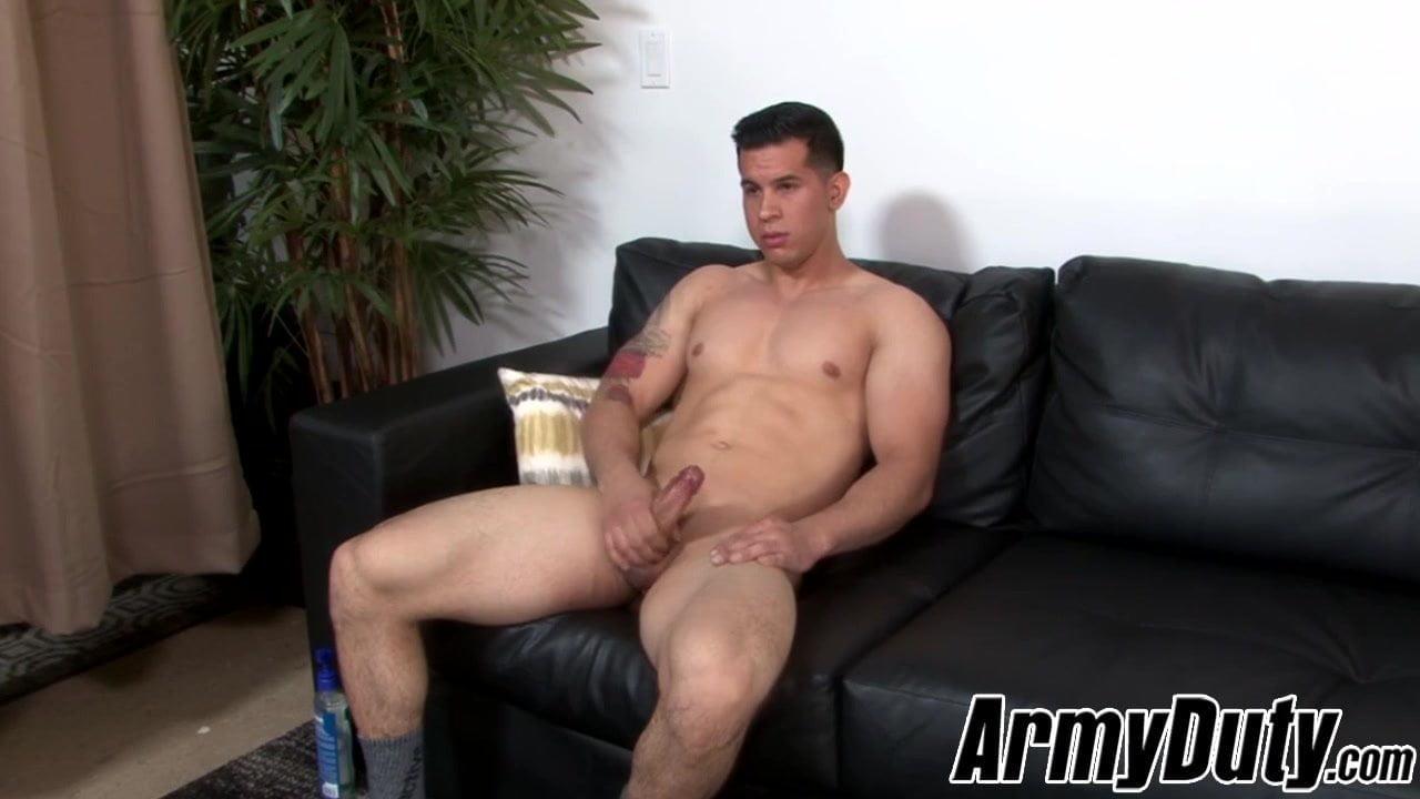 Hot Munchers Carpet Blonde