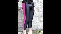 high heels crossdresser