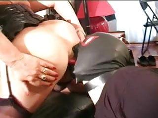 Ass worship of mistress