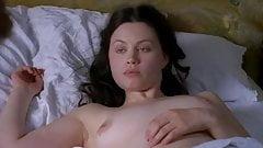 Rebecca Night - Fanny Hill 05