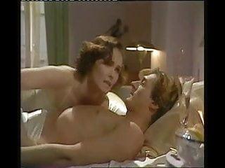 Pamela Stephenson Undress Nude Free Vimeo Nude Porn Video