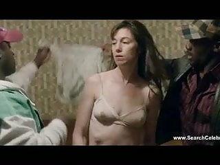 Uble penetration mpeg - Charlotte gainsbourg - nymphomaniac directors cut