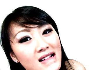 Download video bokep PN EL Facial Mp4 terbaru