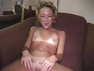 Cum Inside My Pussy #3