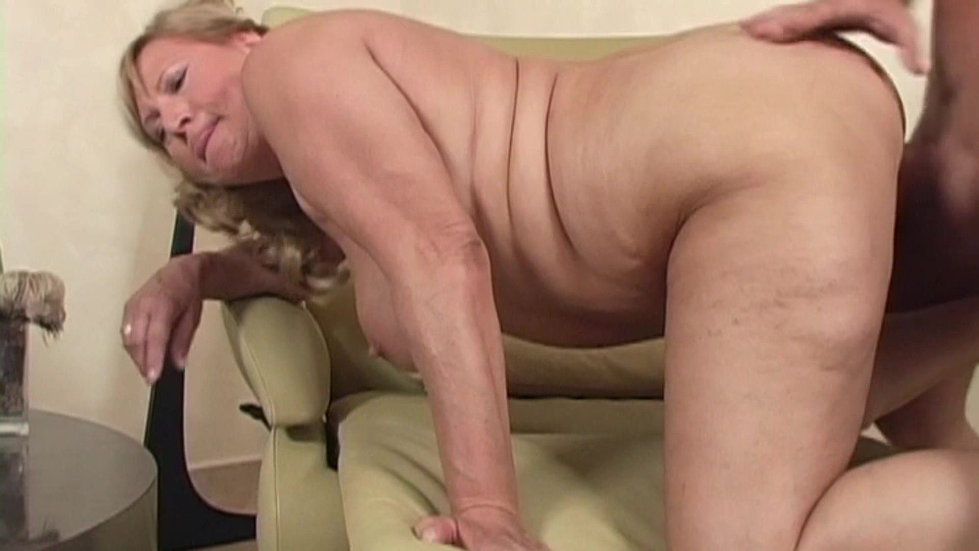 Fresh Porn Tube