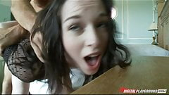 Stoya Threesome Free Videos Watch Download And Enjoy-pic2242