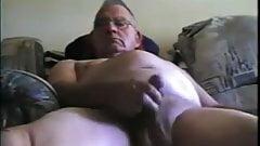 Displaying best old silver daddies porn xxx Videos.