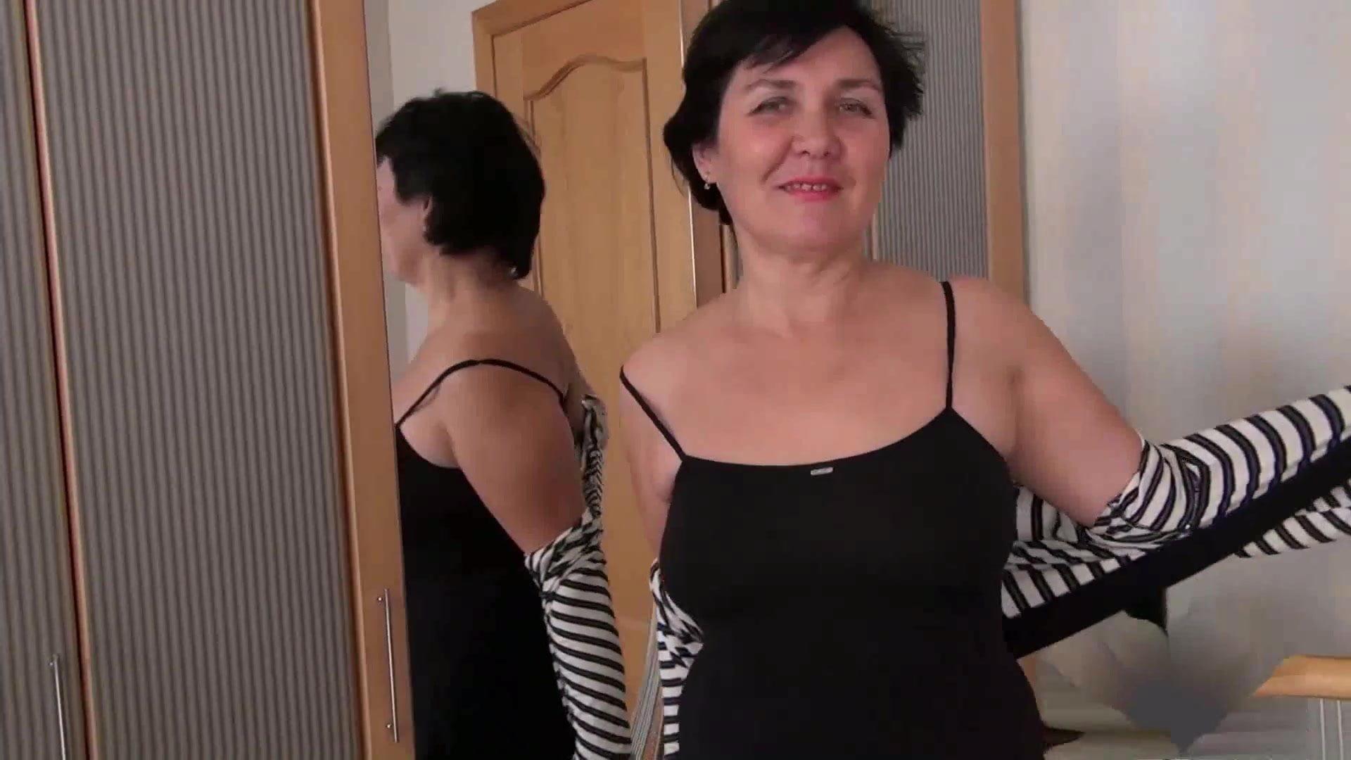 Yulya porn video