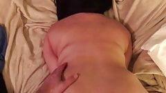 slut being used