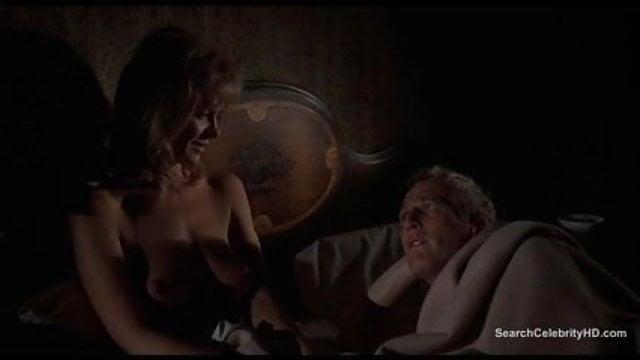 Abi titmus sucking cock
