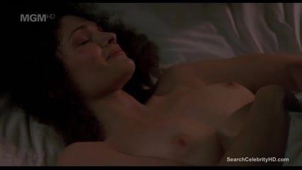 sexphotos-naked-mary-elizabeth-mastrantonio-naked-girls-wearing