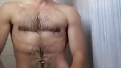 Pissing, Drinking, Jacking, Cumming and Grinning 3
