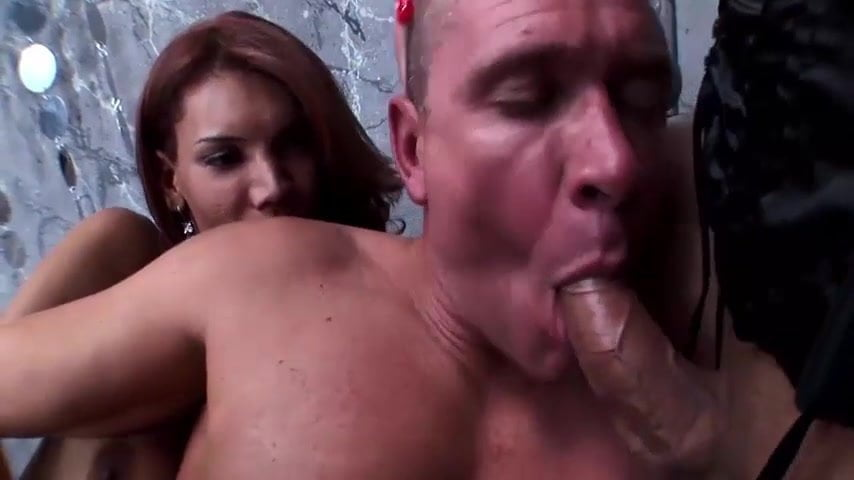 shemale-fucking-guys-mouth-tubes-blonde-big-tits-puffy