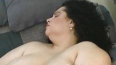 Tv seriel actress rachitha porn