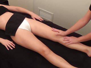 Massage Pelvis 68