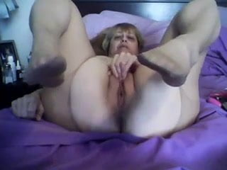 granny-orgasm-masturbate-boy-video