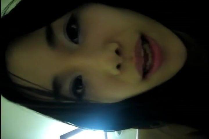 한국어 아마추어 섹스 : 한국어 섹스 포르노 비디오 A3 -